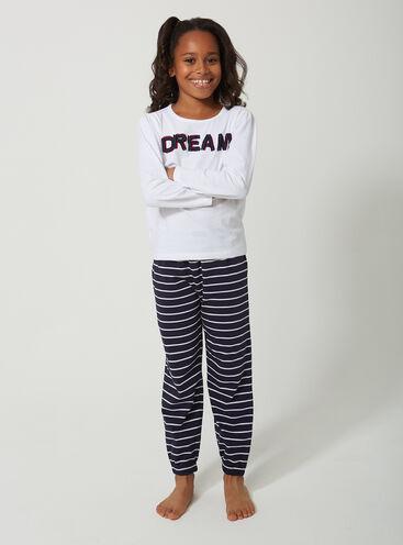 Girls Dream pyjama set