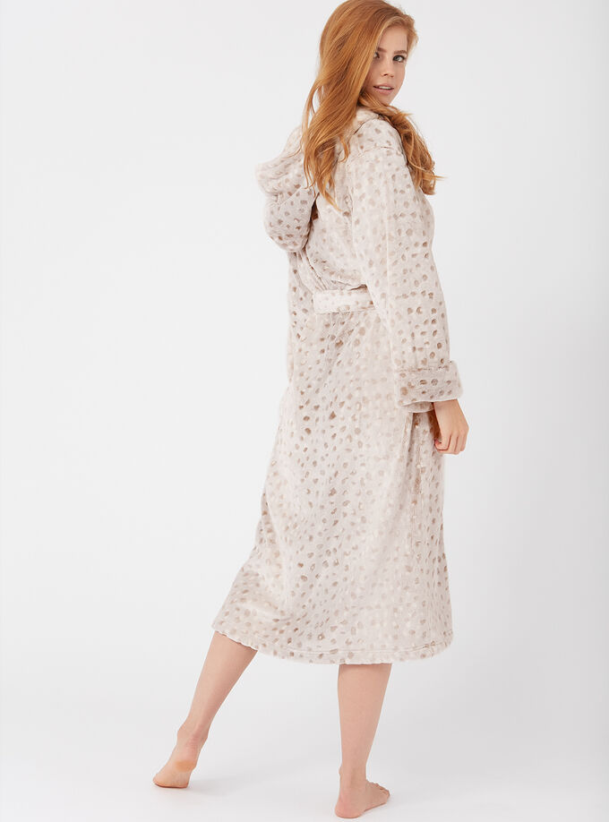 Dressing Gowns And Womens Robes Nightwear Boux Avenue