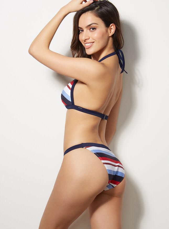 Gili tanga bikini briefs
