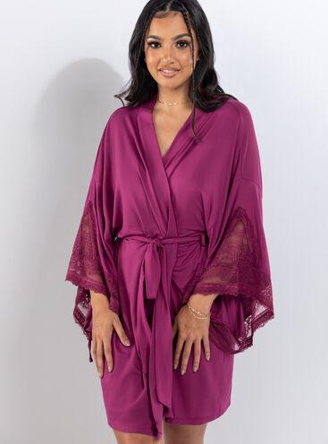 Lottie kimono