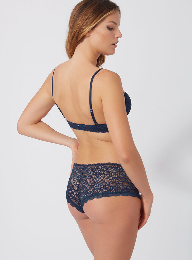 Emmeline shorts
