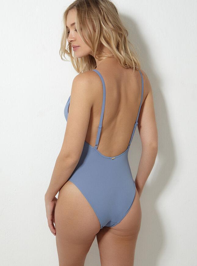 Bahamas swimsuit