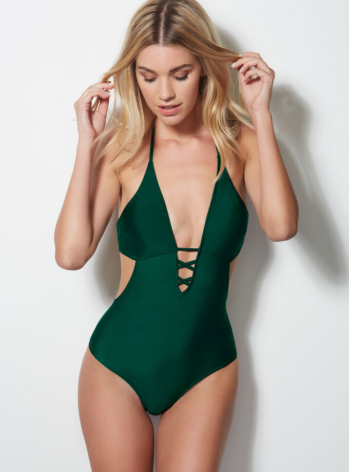 c1fb3bf301e Fiji Swimsuit | Boux Avenue