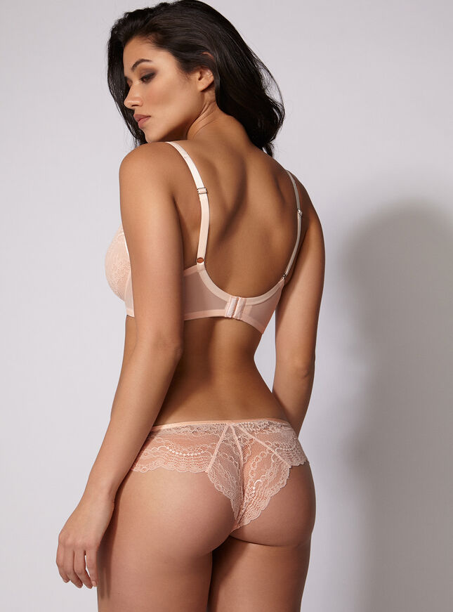Harper Brazilian briefs
