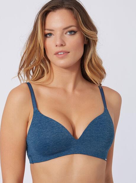 Lounge bra