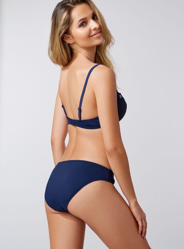 Greece bikini briefs