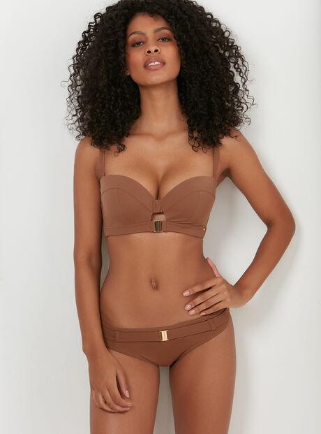 Bahamas bikini briefs