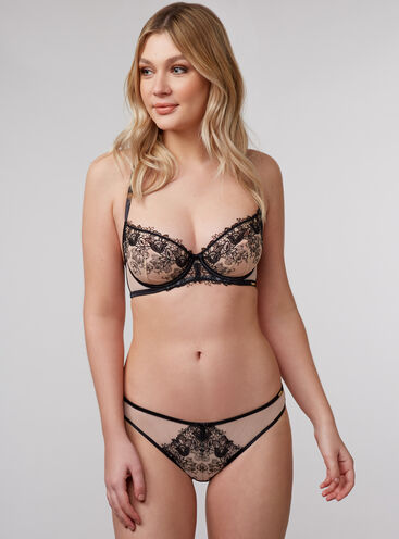 Bouxtique by Boux Avenue Livie briefs