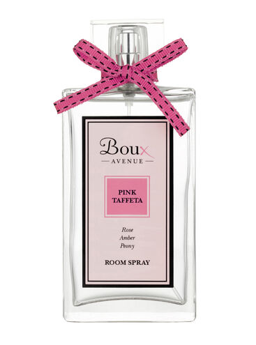 Pink taffeta room spray 100ml