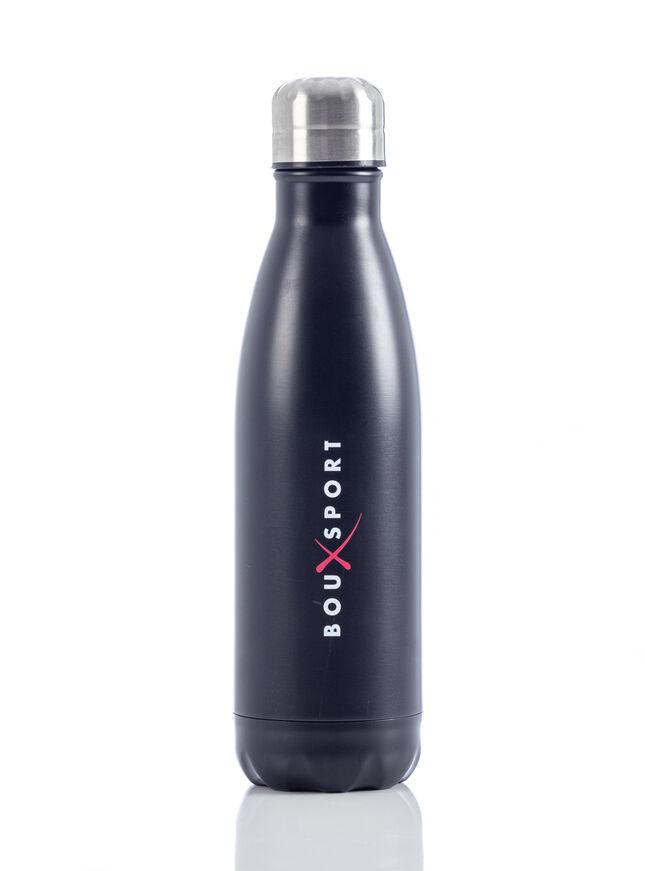 Boux Sport water bottle