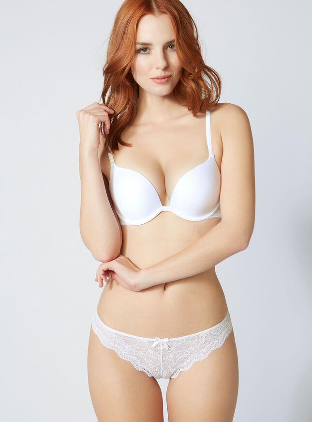 Boux ultra boost bra