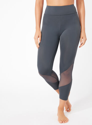 Activewear 7/8 leggings