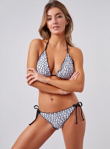 Cyprus bikini briefs