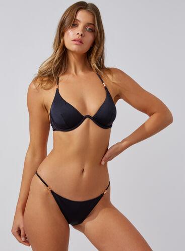 Ibiza trim bikini briefs
