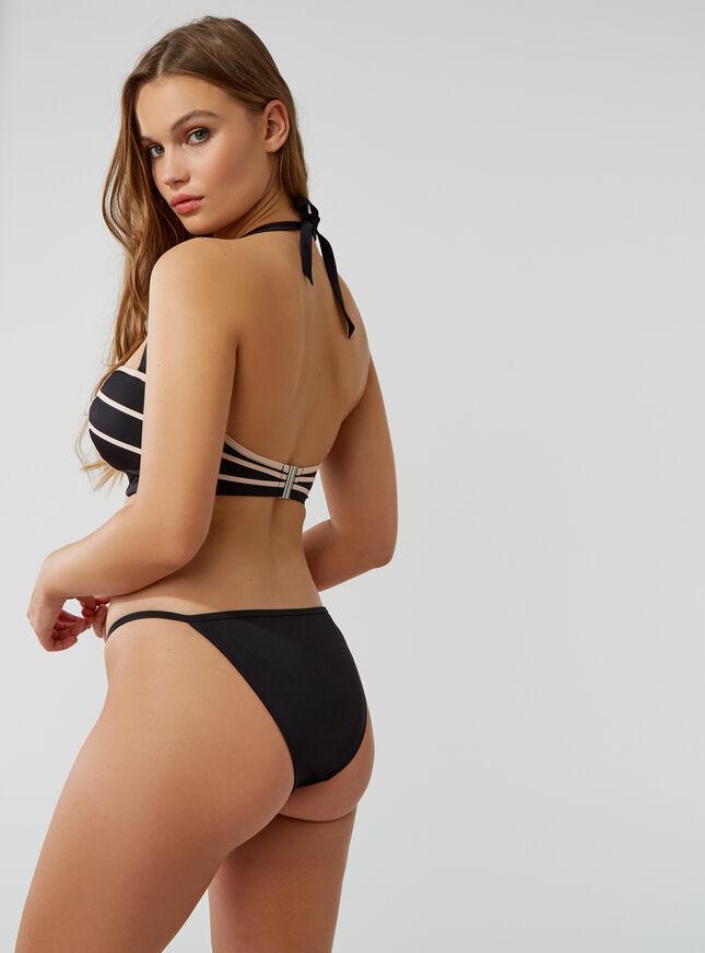 Manali multiway bikini top