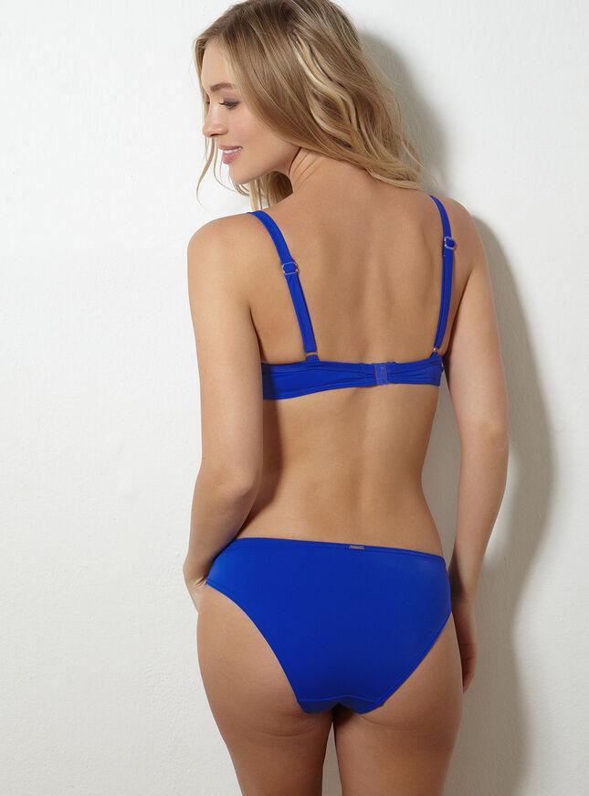 Morella boost bikini top