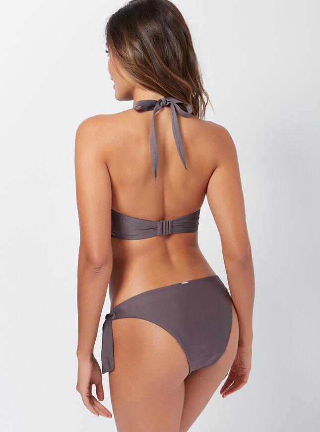 Rome bikini briefs