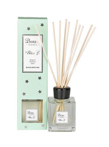 Miss B scent diffuser 100ml