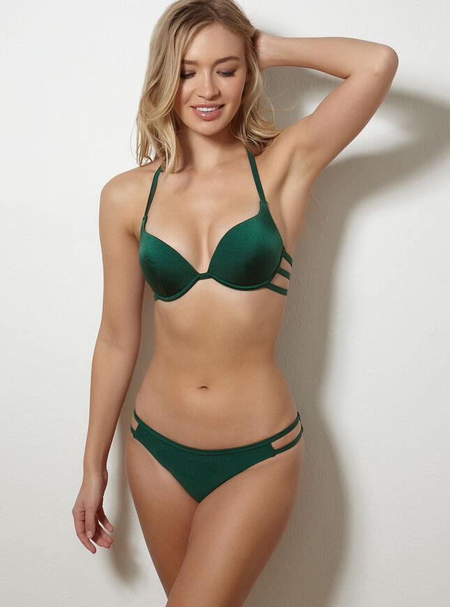 Argentina bikini briefs