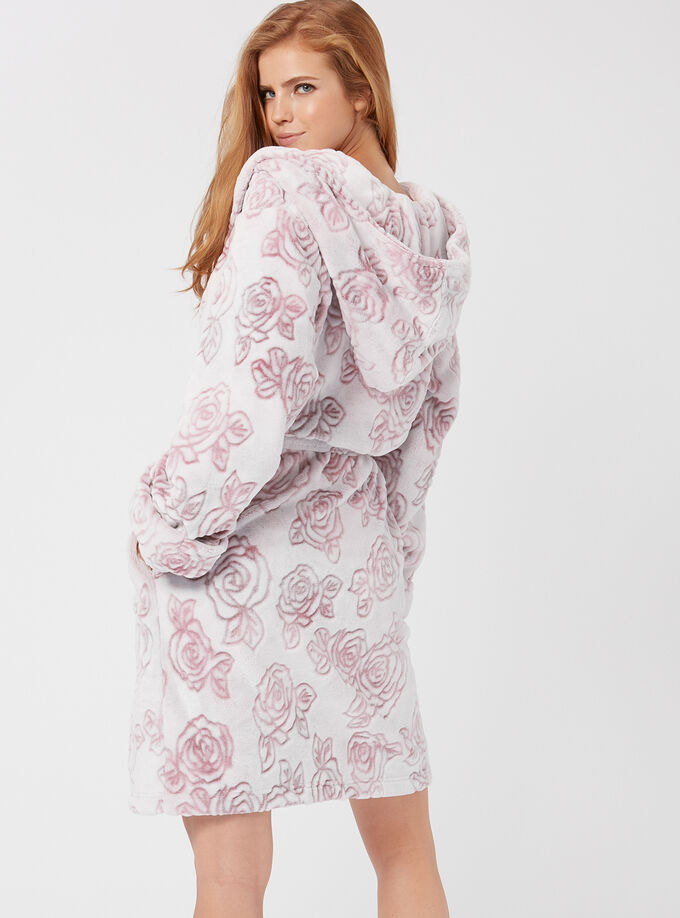 Dressing Gowns and Women\'s Robes | Nightwear | Boux Avenue
