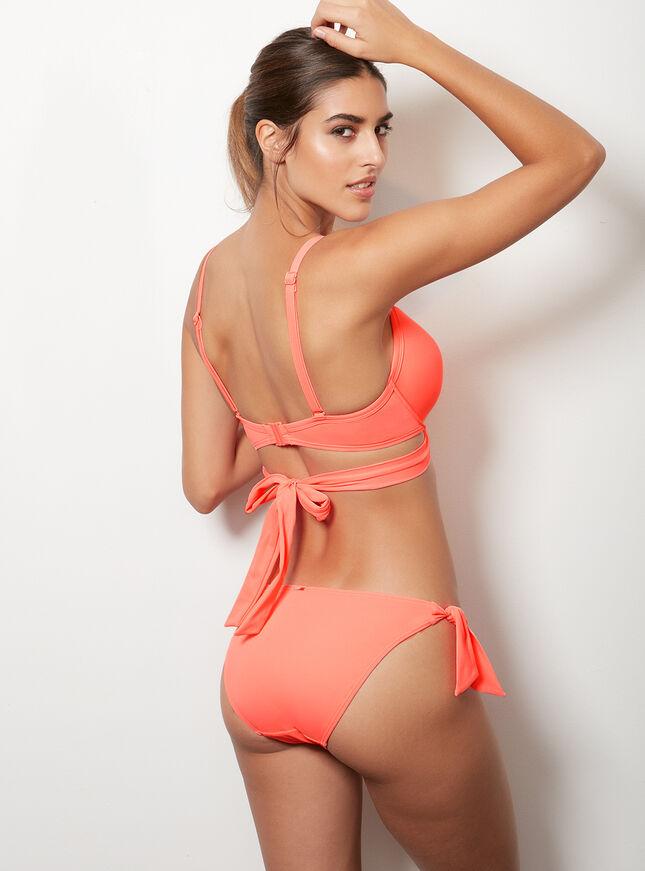 Santiago bikini briefs