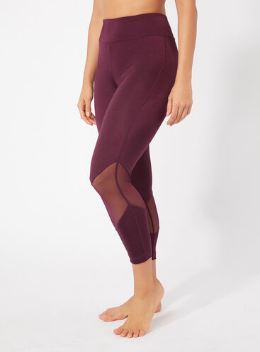 Activewear 7/8 leggings