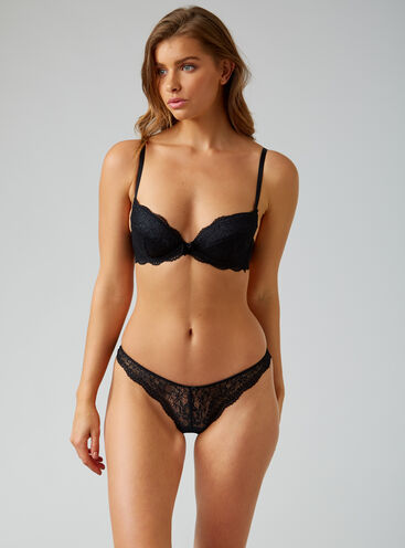 a7f7bc41451 Matching Lingerie Sets | Bra and Knicker Sets | Womens Underwear ...