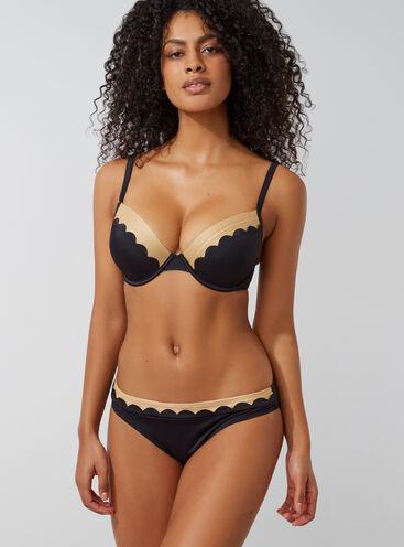Havana bikini briefs
