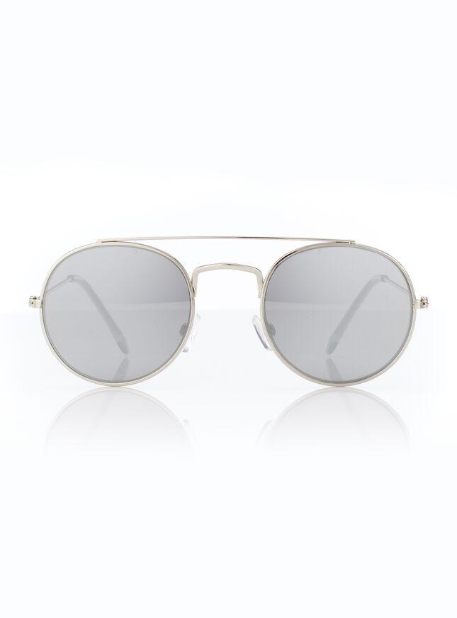 90s round sunglasses