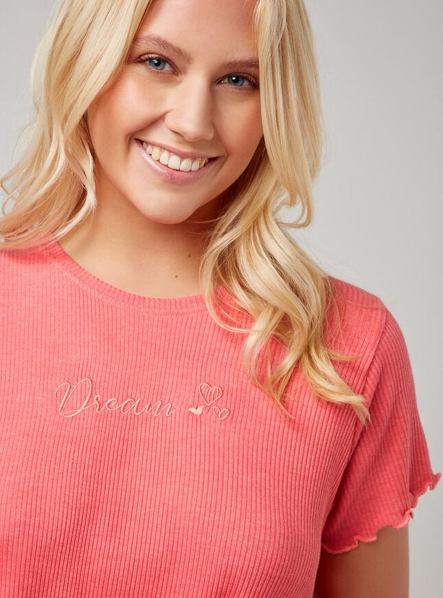"""""""Dream"""" pyjama set"""