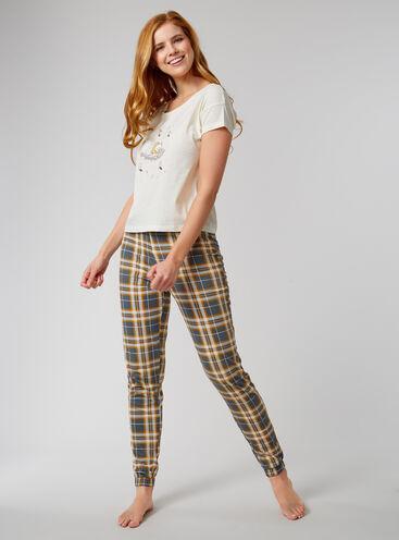 best service 009c9 ac9fd Pyjamas | Satin PJ Sets | Womens Short Pyjamas & Bottoms ...