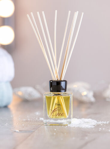 Boux One diffuser
