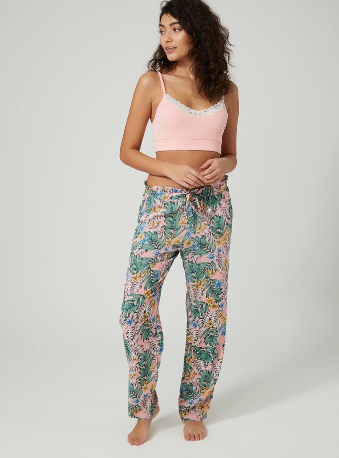8a6c21e1efd2 Pyjamas
