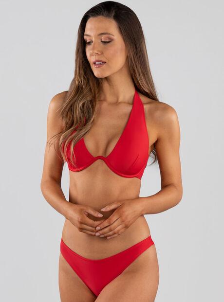 Ibiza bikini briefs