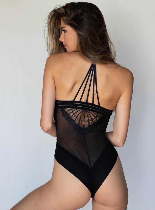 Arielle body