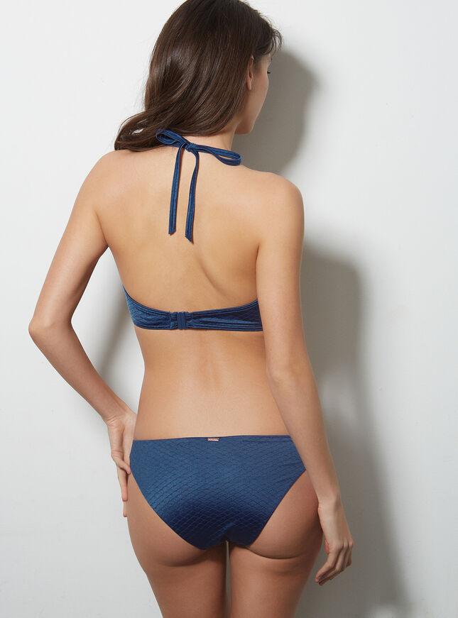 Sardinia multiway bikini top