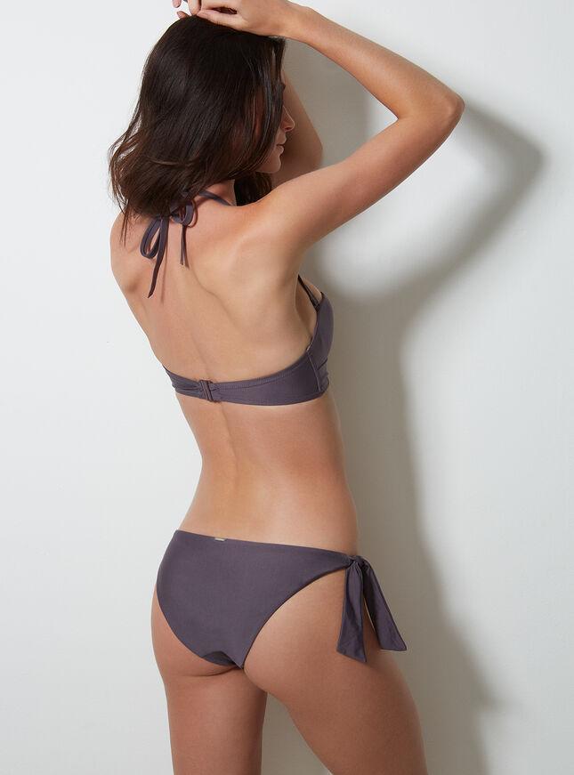 Rome multiway bikini top