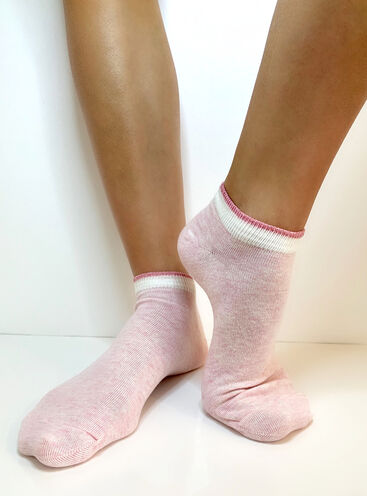3 pack spot trainer socks