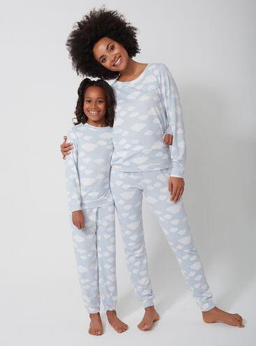 0988b4d94c Matching Family Pyjamas | Family Christmas Pyjamas | Boux Avenue UK