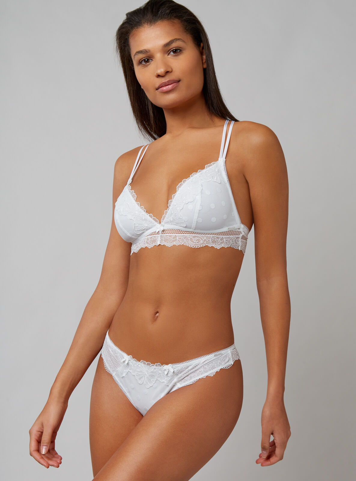 The Best Lingerie And Underwear Sets For Women