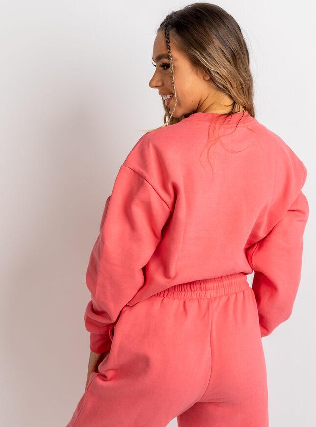 Boux Sport sweatshirt