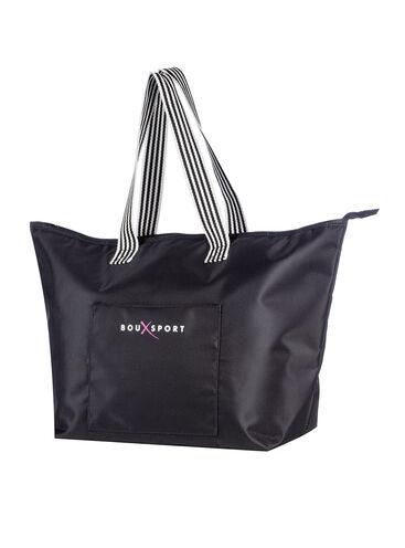 Boux sports bag