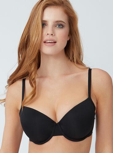 DD+ T-shirt bra