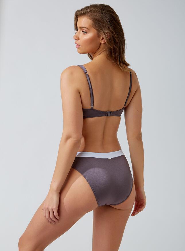 Paloma bikini briefs