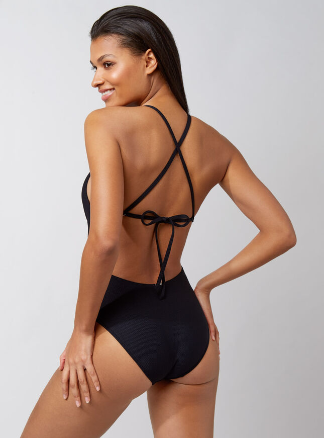 Asmara swimsuit