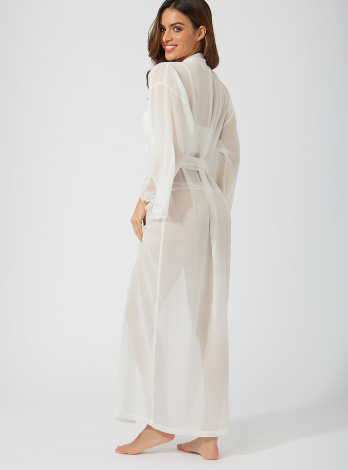 2f1c02b9f Womens Robes