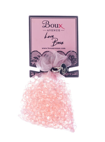 Love Boux scented sachet