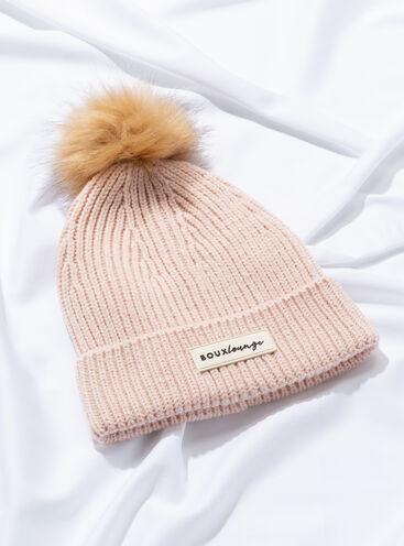 Boux lounge hat