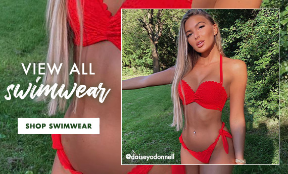 View all swimwwear