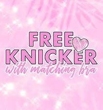 Free knicker
